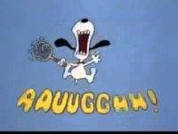 Snoopy - Mad.jpg